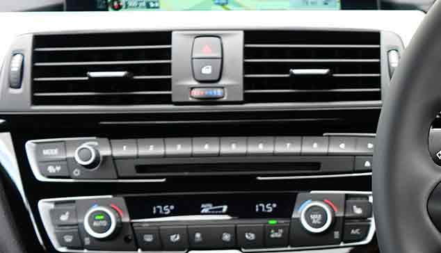 AC-mobil-panas---kaca-film-spectrum